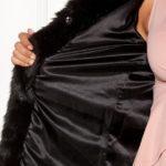 chiara-forthi-bologna-faux-fur-jacket-black_4