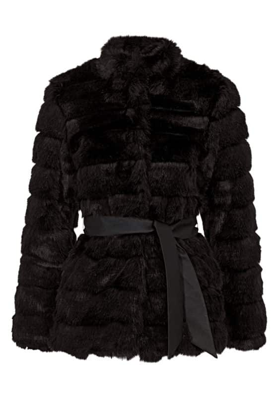 chiara-forthi-bologna-faux-fur-jacket-black_5