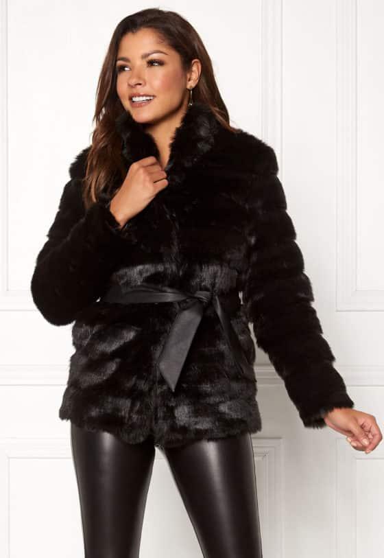 chiara-forthi-bologna-faux-fur-jacket-black_7 (1)
