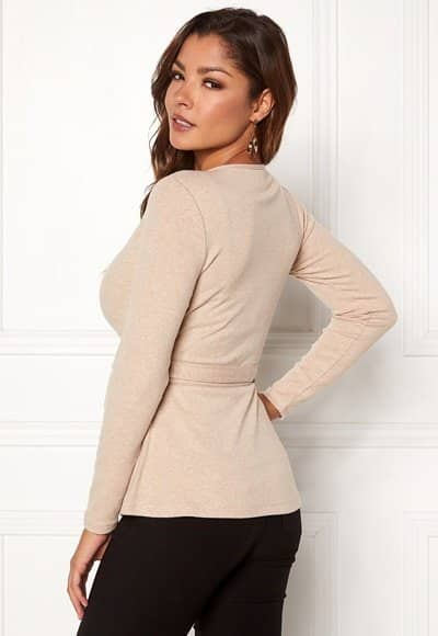 chiara-forthi-cashmere-feel-cozy-wrap-beige_7