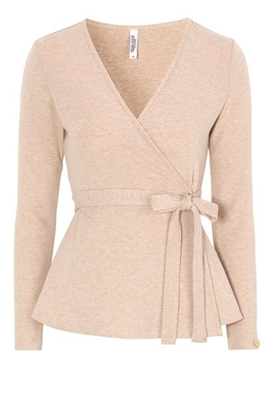 chiara-forthi-cashmere-feel-cozy-wrap-beige_9