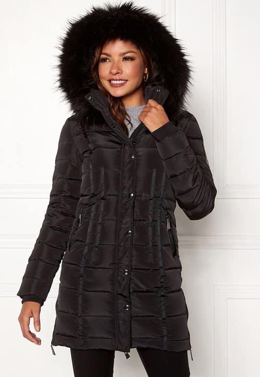 chiara-forthi-champoluc-down-jacket