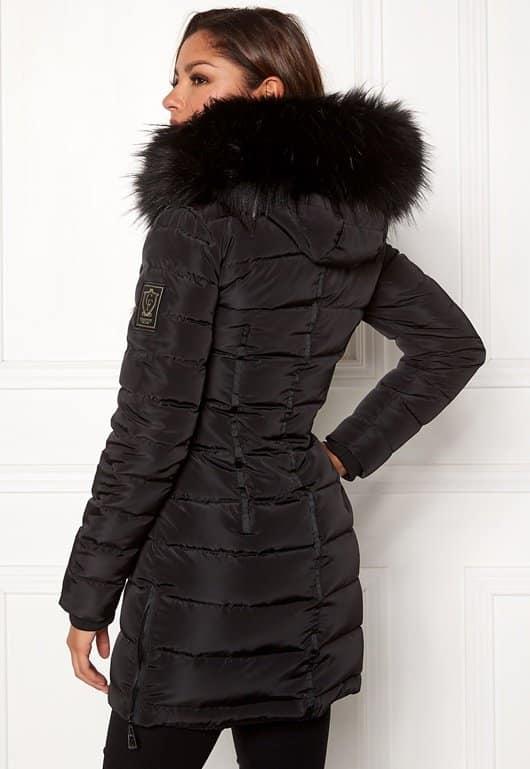 chiara-forthi-champoluc-down-jacket_2