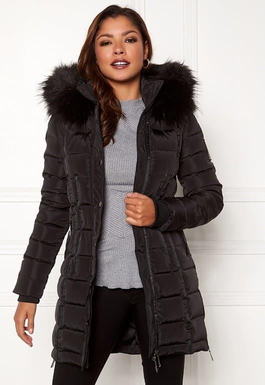 chiara-forthi-champoluc-down-jacket_3