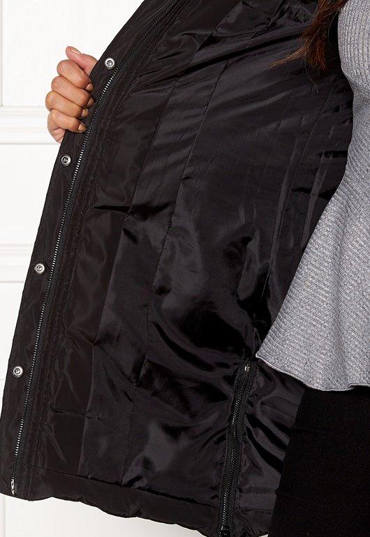 chiara-forthi-champoluc-down-jacket_5