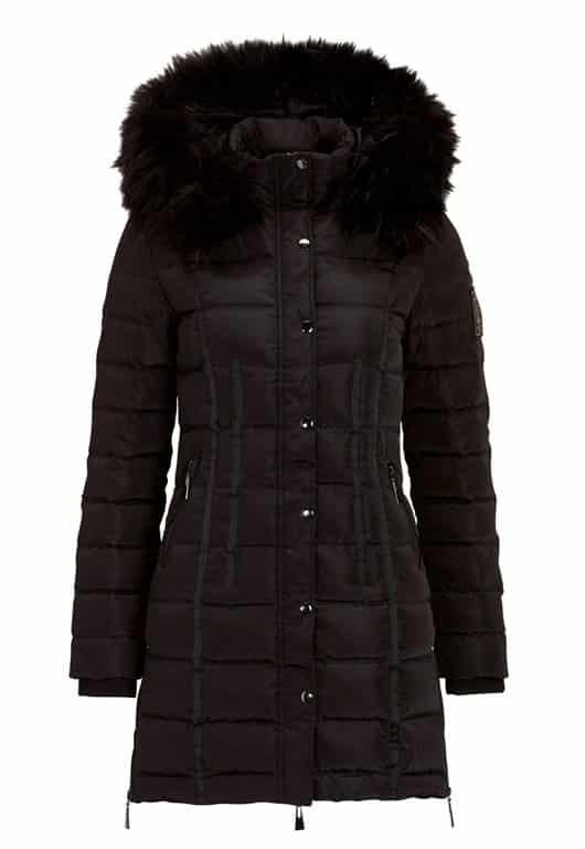 chiara-forthi-champoluc-down-jacket_6