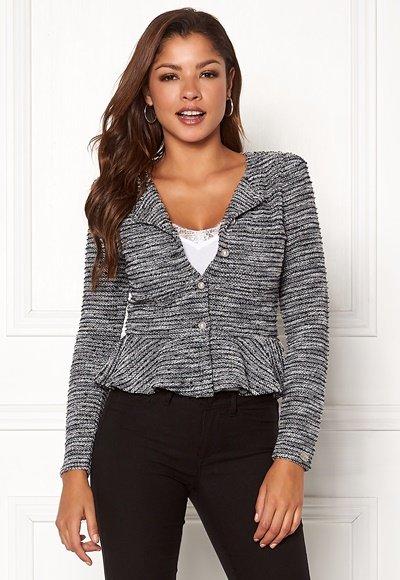 chiara-forthi-crystalina-peplum-jacket-navy_3