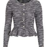 chiara-forthi-crystalina-peplum-jacket-navy_5