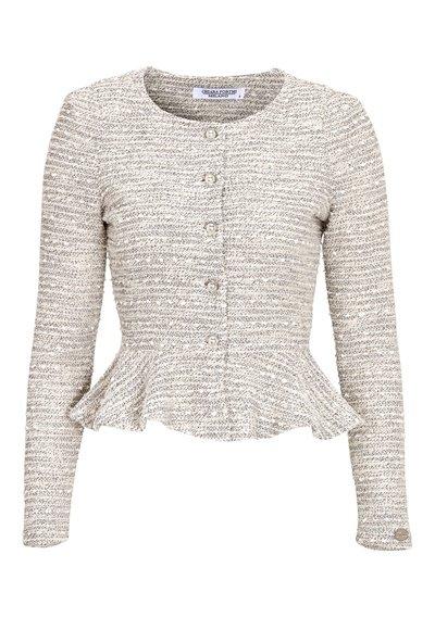 chiara-forthi-crystalina-peplum-jacket-offwhite_5dd