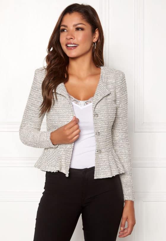 chiara-forthi-crystalina-peplum-jacket-offwhiteh