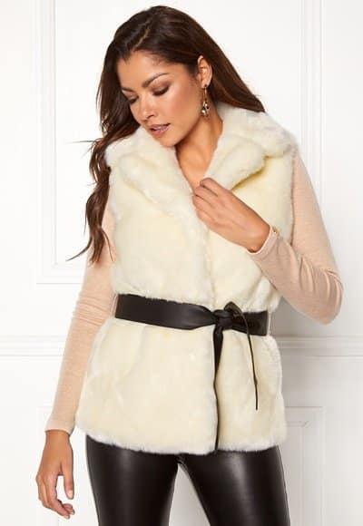 chiara-forthi-florence-faux-fur-waistcoat-offwhite_1