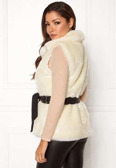 chiara-forthi-florence-faux-fur-waistcoat_2