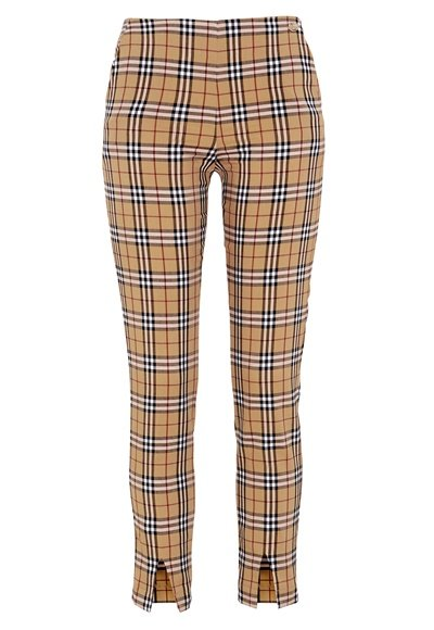 chiara-forthi-franka-woven-sleek-pants-checked-beige-red_5