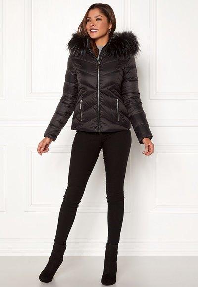 chiara-forthi-genua-short-down-jacket_1