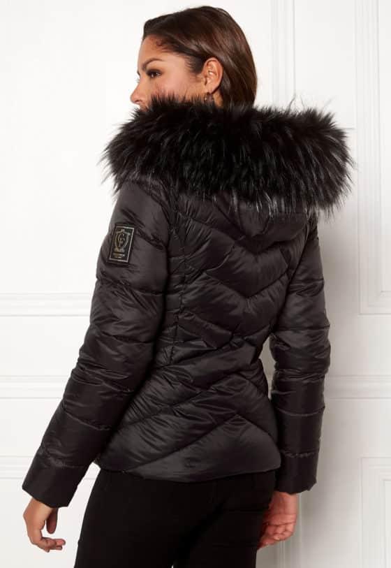 chiara-forthi-genua-short-down-jacket_2