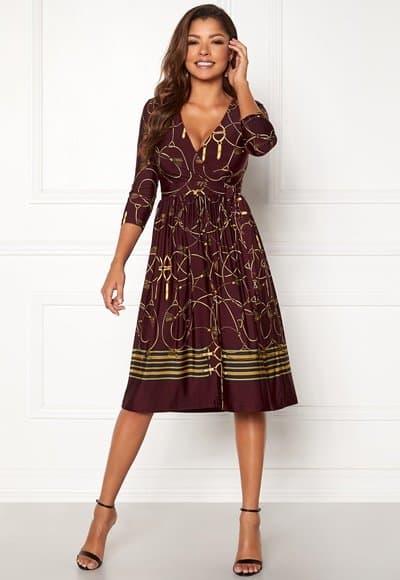 chiara-forthi-henny-wrap-dress-wine-red