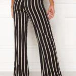chiara-forthi-martirir-buttoned-wide-pants_2gfgf