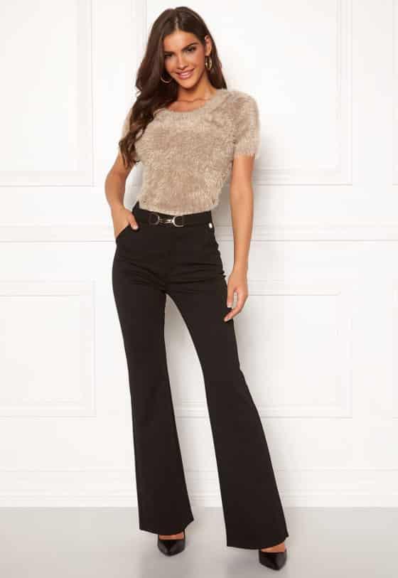 chiara-forthi-nicola-boot-cut-pants-black