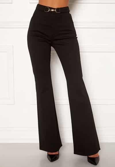 chiara-forthi-nicola-boot-cut-pants-black_1