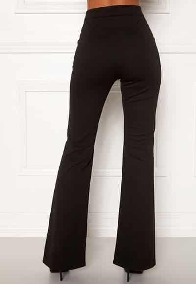 chiara-forthi-nicola-boot-cut-pants-black_2