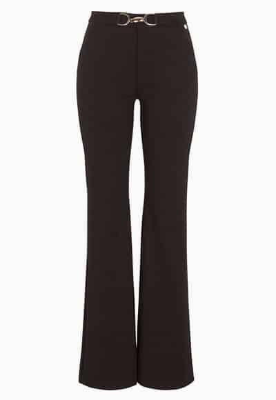 chiara-forthi-nicola-boot-cut-pants-black_3sss