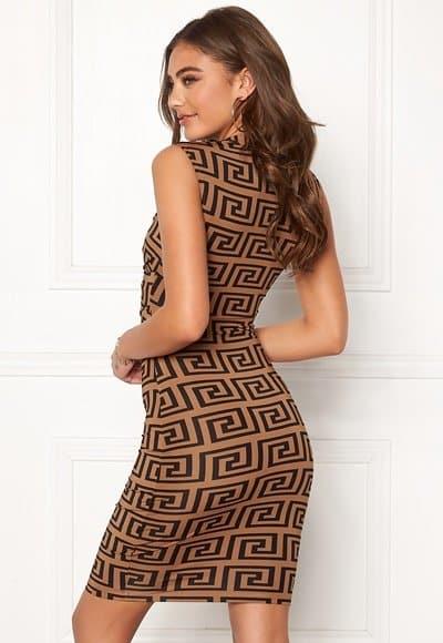chiara-forthi-sabine-wrap-dress-beige-black-patterned_2