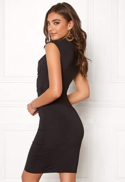 chiara-forthi-sabine-wrap-dress-black_2