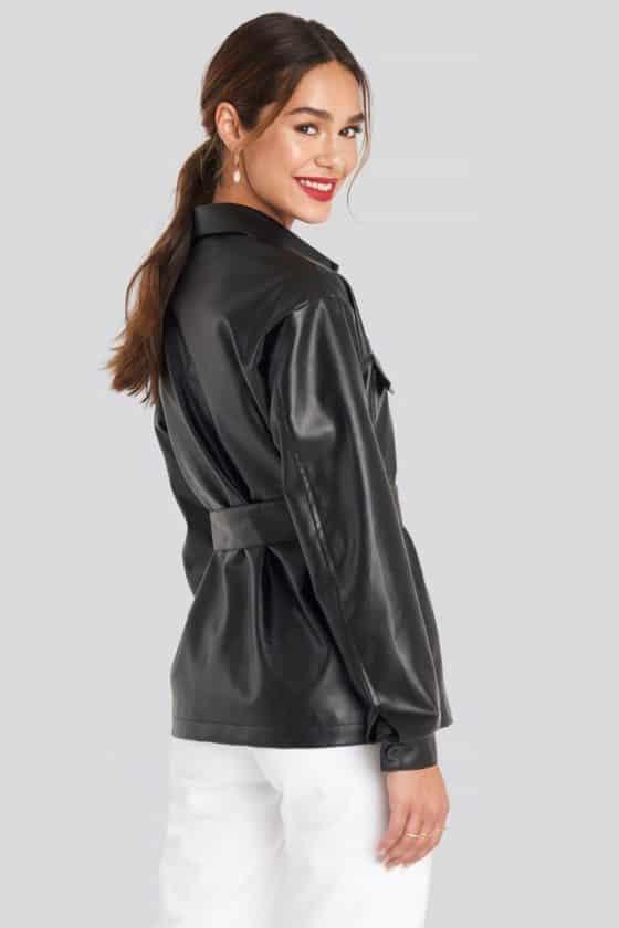 chloe_b_pu_belted_jacket_1599-000057-0002_02b