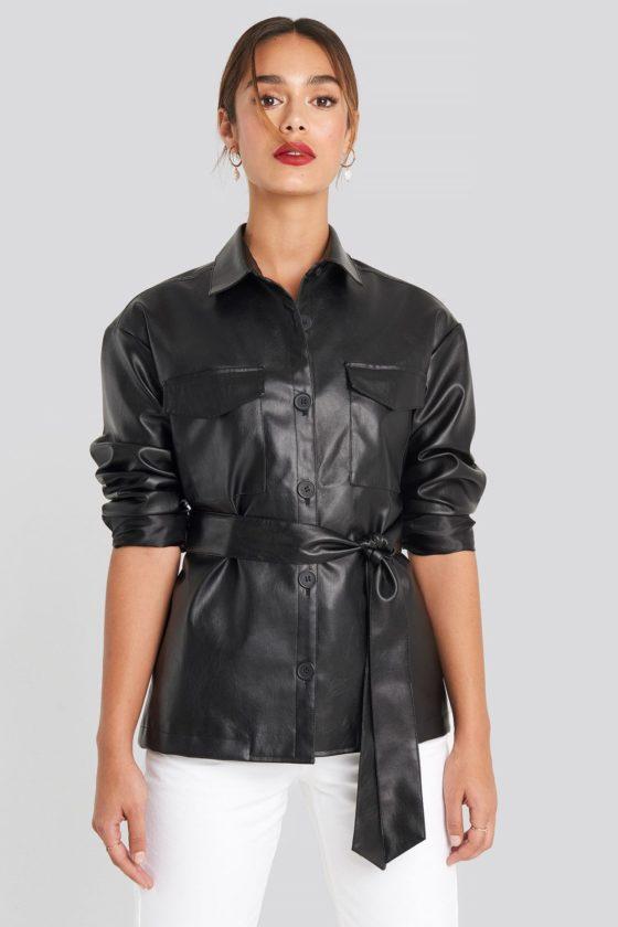 chloe_b_pu_belted_jacket_1599-000057-0002_03a