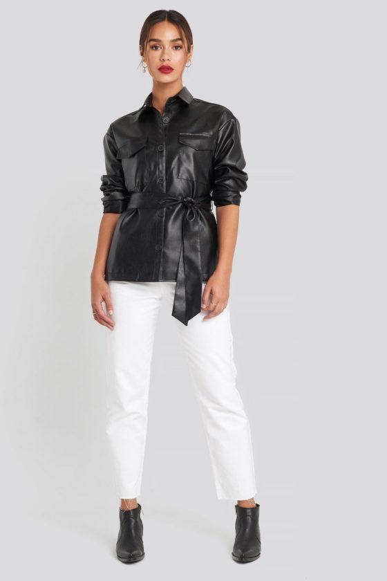 chloe_b_pu_belted_jacket_1599-000057-0002_04c