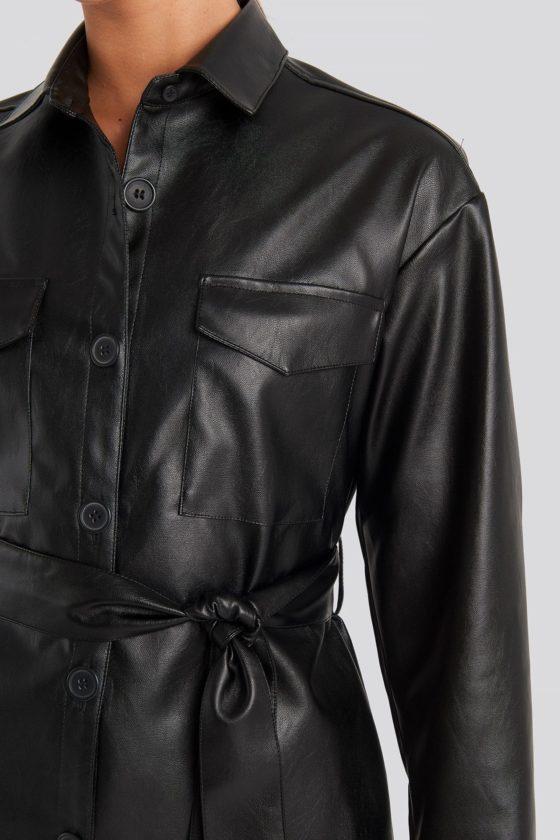 chloe_b_pu_belted_jacket_1599-000057-0002_05g