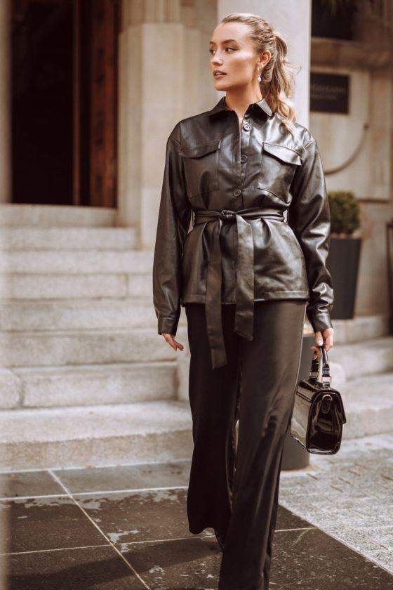 chloe_b_pu_belted_jacket_1599-000057-0002_06c