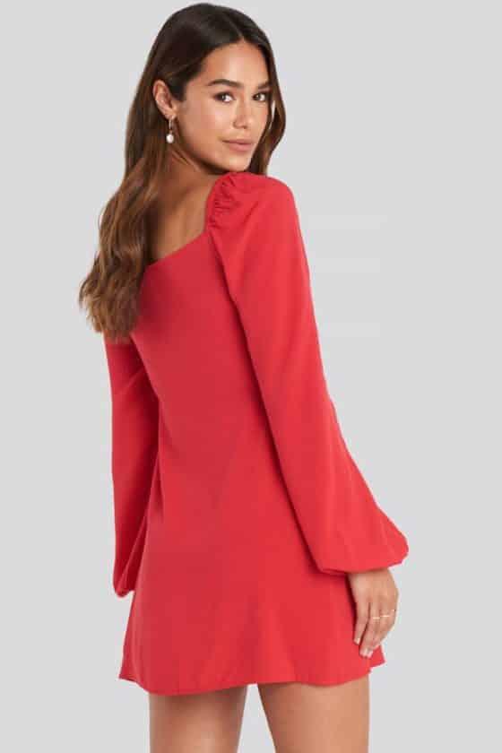 chloe_b_ruffle_detail_button_dress_1599-000064-0004_02k