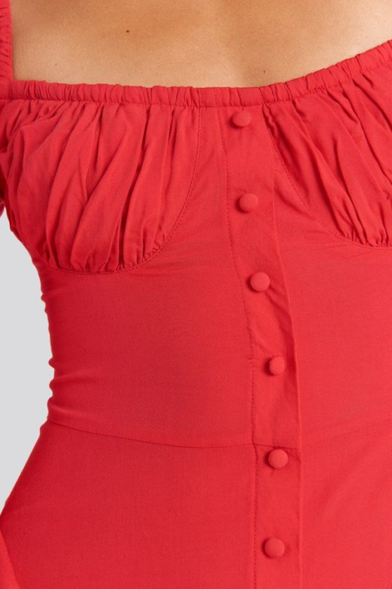 chloe_b_ruffle_detail_button_dress_1599-000064-0004_04g