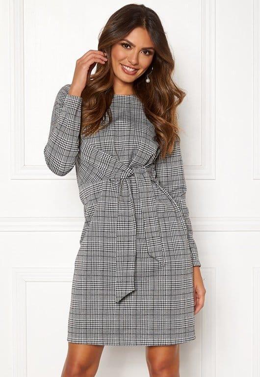 happy-holly-ariana-dress-checked