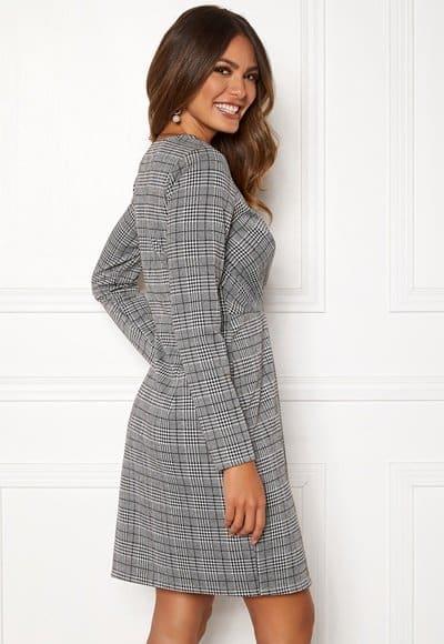 happy-holly-ariana-dress-checked_1