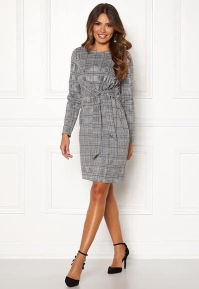 happy-holly-ariana-dress-checked_2