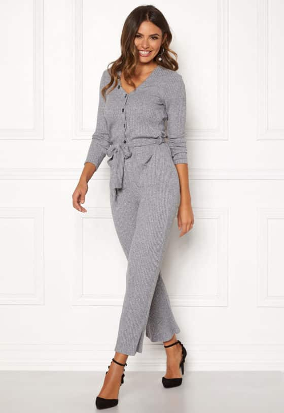 happy-holly-ava-rib-jumpsuit-grey-melange