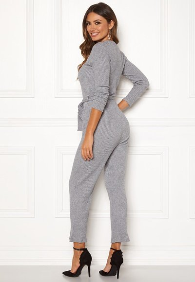 happy-holly-ava-rib-jumpsuit-grey-melange_1