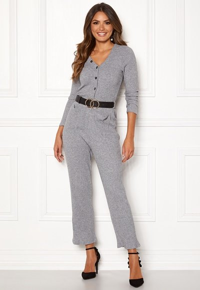 happy-holly-ava-rib-jumpsuit-grey-melange_2