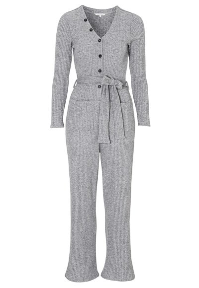 happy-holly-ava-rib-jumpsuit-grey-melange_3