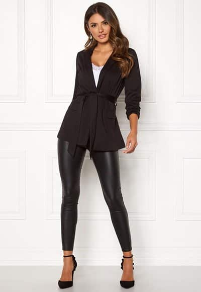 happy-holly-eleanor-tricot-blazer-black_1