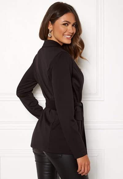happy-holly-eleanor-tricot-blazer-black_2