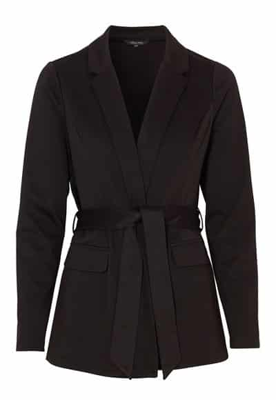 happy-holly-eleanor-tricot-blazer-black_4