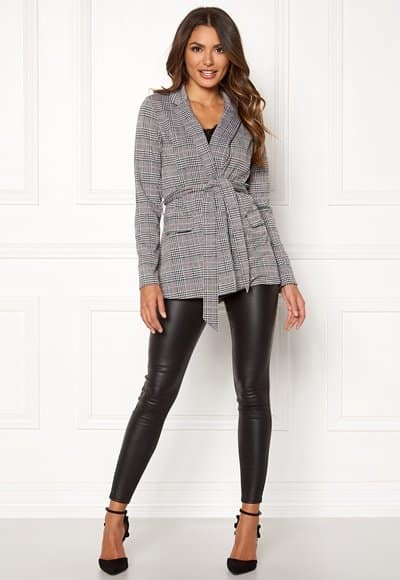 happy-holly-eleanor-tricot-blazer-checked_1ff