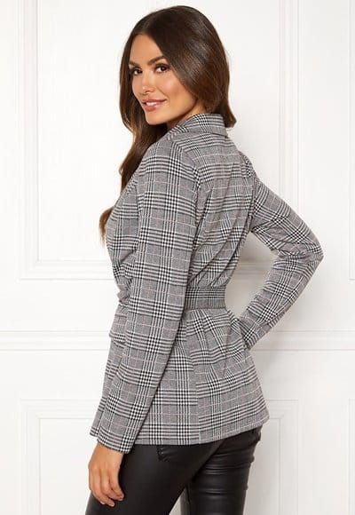 happy-holly-eleanor-tricot-blazer-checked_2kkk