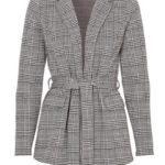 happy-holly-eleanor-tricot-blazer-checked_4aaaa
