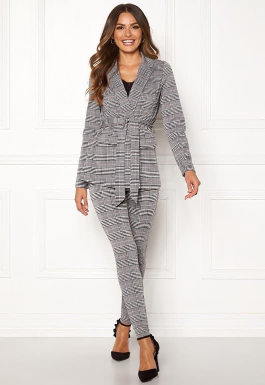 happy-holly-eleanor-tricot-blazer-checked_6