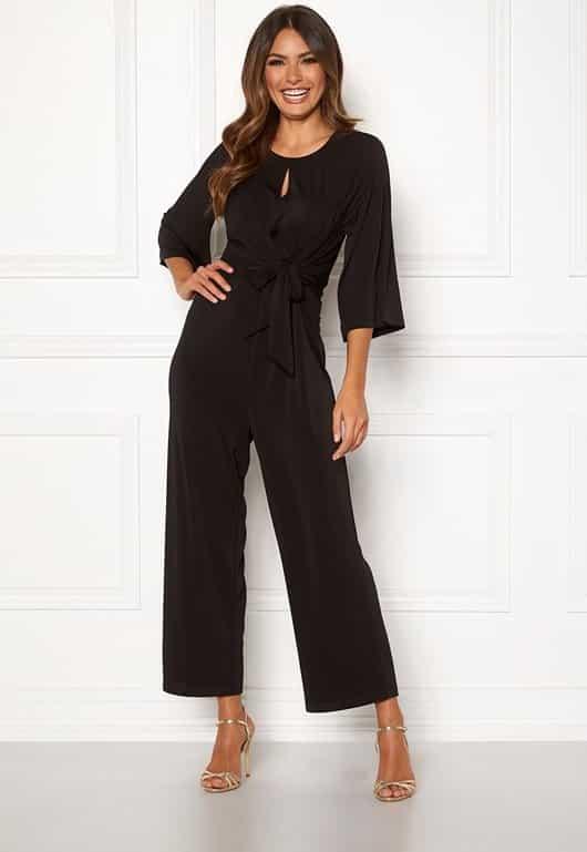 happy-holly-kim-jumpsuit-black
