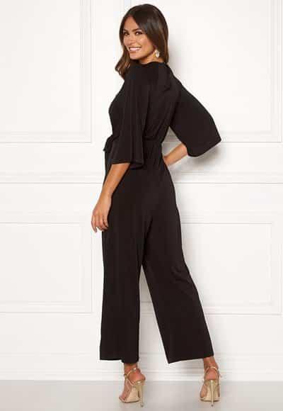 happy-holly-kim-jumpsuit-black_1